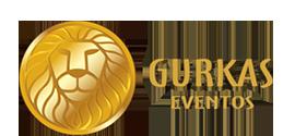Gurkas Eventos